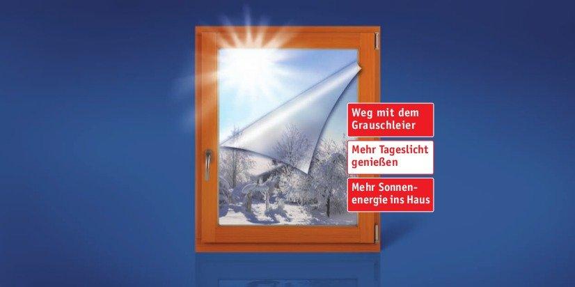 PaX SolarWhite