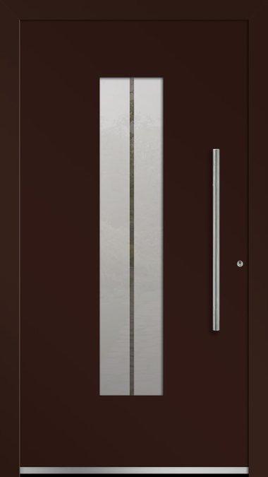 Tür Modell