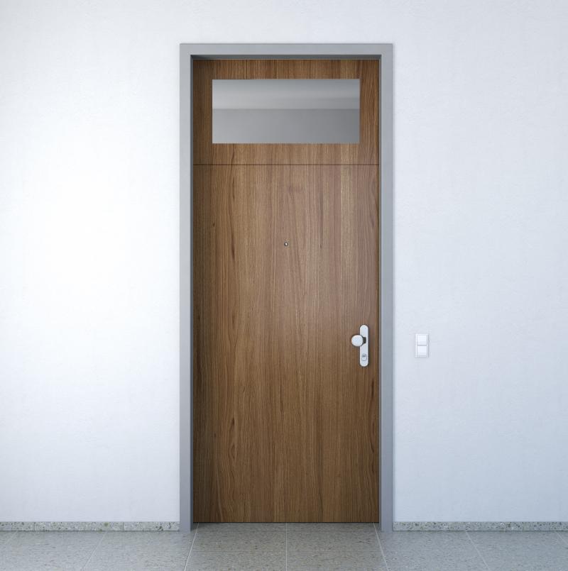 mehr sicherheit f r ihre wohnung mit der wohnungseingangst r paxriha. Black Bedroom Furniture Sets. Home Design Ideas