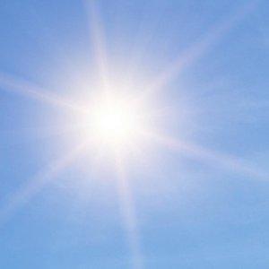 UV-Belastung abschalten