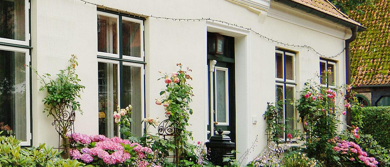 PaXsimplex Innenvorfenster