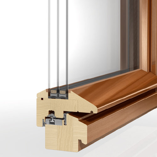 historisierende fenster profile im vergleich. Black Bedroom Furniture Sets. Home Design Ideas