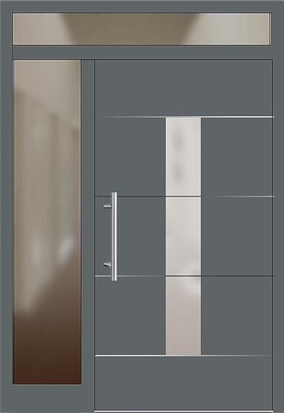 aluminium haustren hersteller top holz alu fenster von unilux mit dmmkern und wk holz alu. Black Bedroom Furniture Sets. Home Design Ideas