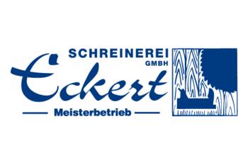 Schreiner Offenbach schreinerei eckert aus offenbach am